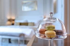 cours de cuisine len re hôtel de monte carlo มองต คาร โล โมนาโก booking com