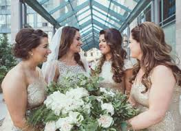 wedding flowers mississauga affordable wedding flowers florist in mississauga