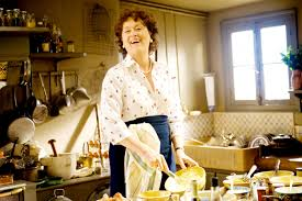 Julia Child S Kitchen by Meryl Streep As Julia Child Mary Tyler Moore U0027s Closet
