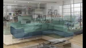 1143 best chairs sofas u0026 corner sofa bed anton youtube
