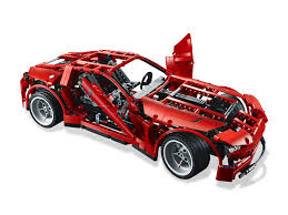 lego koenigsegg instructions 25 unique lego technic 8070 ideas on pinterest lego technic