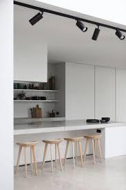 1811 best c o o k images on pinterest modern kitchens