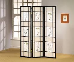 wooden room divider shelves 87 terrific ideas for dividers home