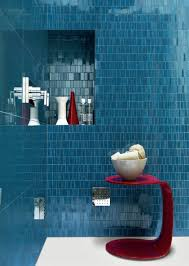 bathroom tile shower tiles wall tiles white bathroom wall tiles