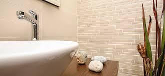 fliesen gestaltung badezimmer uncategorized geräumiges fliesengestaltung bad ebenfalls