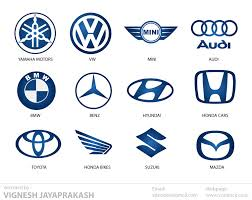audi logo vector automotive logos by vdecides on deviantart