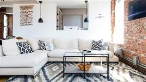 Find Small Sectional Sofas For Small Spaces by Sectional Sofa Design Best Find Small Sectional Sofas For Small