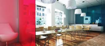 Interior Decoration In Nigeria Cc Interior Design Company In Lagos Nigeria