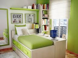Ikea Toddlers Bedroom Furniture Kids Bedroom Stunning Teen Bedroom Furniture Design Teenage Boys