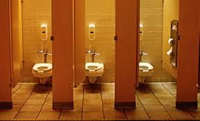 gender and restrooms in europe askeurope