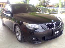 kereta bmw september 2014 all cars