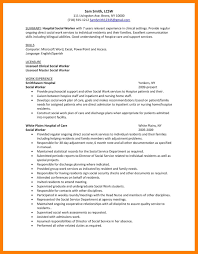 clinical counselor resume sample therapist counselor resume