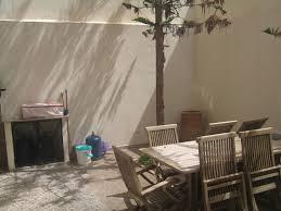 Maison A Visiter Maison à Vendre Agadir Maroc Vente Maison Agadir