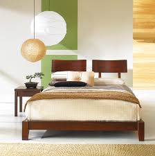 Asian Contemporary Interior Design by Home Unique And Classic Asian Contemporary Bedroom Furniture From