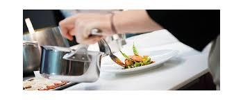 cours de cuisine picardie cours de cuisine chez alain ducasse
