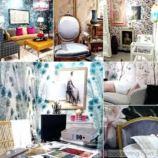 what are the latest trends in home decorating home decor trend 1 trendy home decor colors liwenyun me