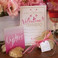 Valentine S Day Dinner Party Decoration Ideas by The O Valentines Dinner Recipes Menu Facebook To Joyous Two Home