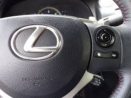 lexus is 250 grille emblem 2015 used lexus is 250 at alm roswell ga iid 16436529