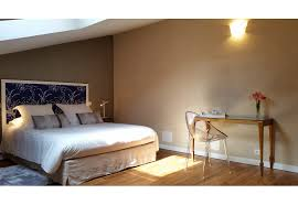 chambre des notaires poitiers 60 images adn dauphine