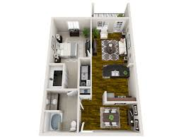1 bedroom apartments in raleigh nc 1 bedroom apartments raleigh nc dodomi info