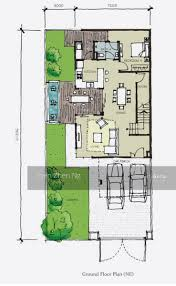 cluster home floor plans marvellous cluster house floor plan photos best ideas interior
