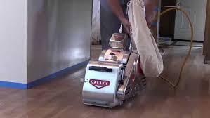 flooring used hummel floorer for saleers uk craiglistfloor
