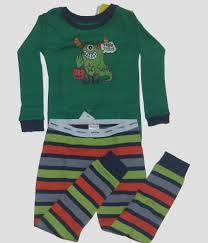 halloween pajamas for babies baby gap girls boys halloween monster pajamas 2 2t new nwt