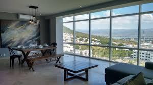 fully furnished apartment for rent u2013 superb view u2013 ludaria