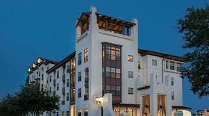 apartment guide orlando home azul baldwin park apartments orlando