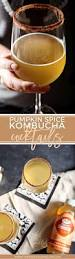 3587 best cheersies images on pinterest cocktails alcoholic