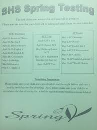 ap exam makeup dates page 4 makeup aquatechnics biz