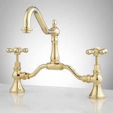 bathroom sink brass bathroom sink faucets design ideas modern