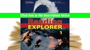 a pocket style manual by diana hacker pdf free download reading explorer 1 classroom audio cd nancy