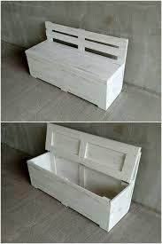 diy storage bench ottoman pictures with fascinating shoe storage