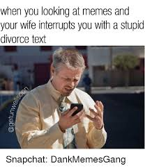 Divorce Memes - 25 best memes about divorce divorce memes