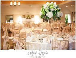 wedding places in nj 17 best skylands manor images on wedding places
