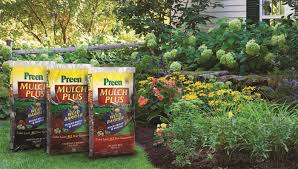 Best Type Of Mulch For Vegetable Garden - mulch buying guide