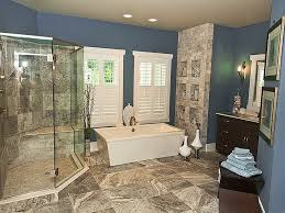 Paint Color For Bathroom Good Paint Color For Bathroom Tips For Bathroom Color Schemes