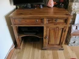 jali 3 door sheesham sideboard sheesham furniture furniture sheesham sideboard ebay