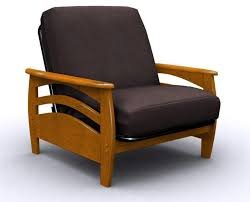 the 25 best futon chair ideas on pinterest green game room