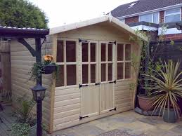 hull sheds hull sheds garden colourpages
