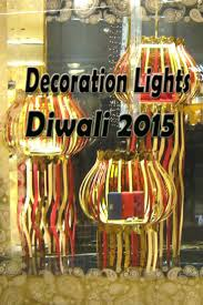 best 25 diwali decoration lights ideas on pinterest