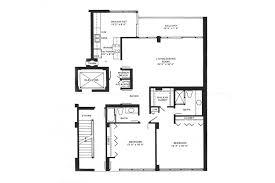 visio floor plan awesome elevator floor plan symbol images flooring u0026 area rugs