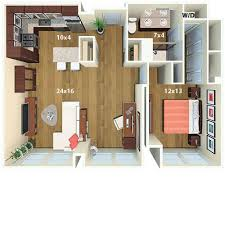 one bedroom apartments in boston ma 1110