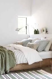 Zen Bedroom Ideas Bedrooms Astonishing Earthy Interior Design Small Bedroom Desk