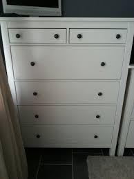 Schlafzimmer Kommode Ikea Funvit Com Wohneinrichtung Ideen