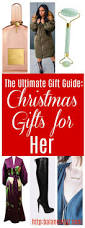 best gift for wife 2017 christmas unique girlfriendtmas gifts ideas on pinterest diy