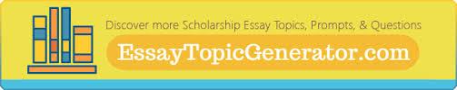 300 argumentative essay topics actual in 2017 essay help