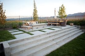 concrete patio steps concrete patio acid notes u2013 dalcoworld com