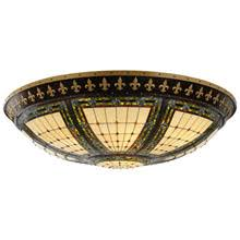 close to ceiling light fixtures victorian close to ceiling light fixtures ls beautiful